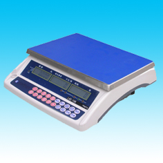 LACH high precision electronic counting scale