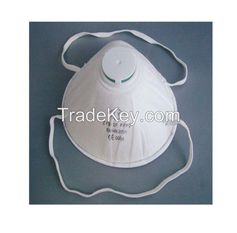 N95 Face Mask FFP2  8210