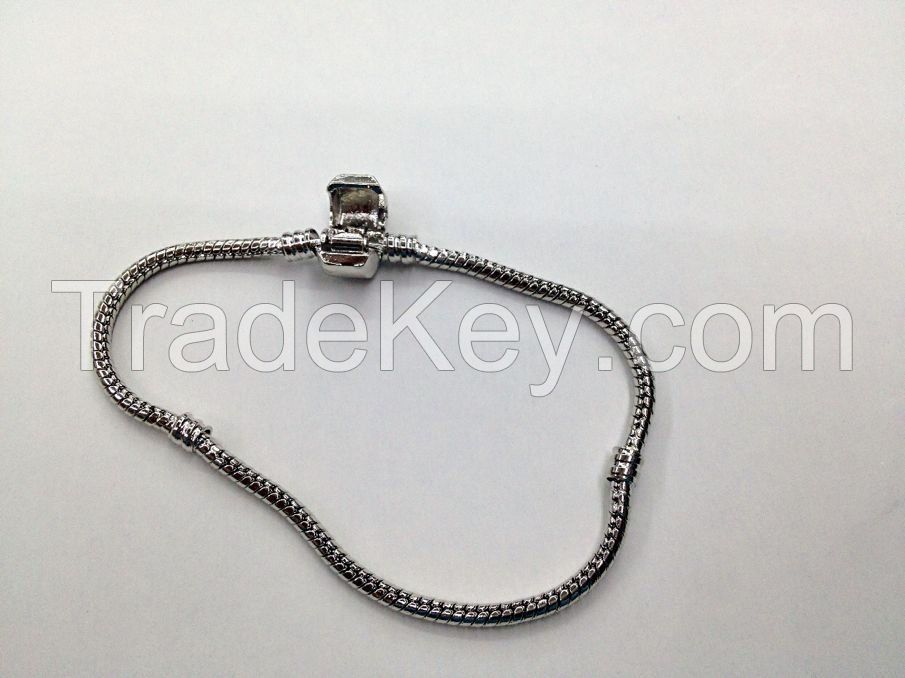 Chainsaw Parts Cadena De Motosierra Wholesale - 3mm 16-21cm  Pandora P
