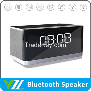 2015 Newest Subwoofer Outdoor Bluetooth Speaker With Handsfree Call