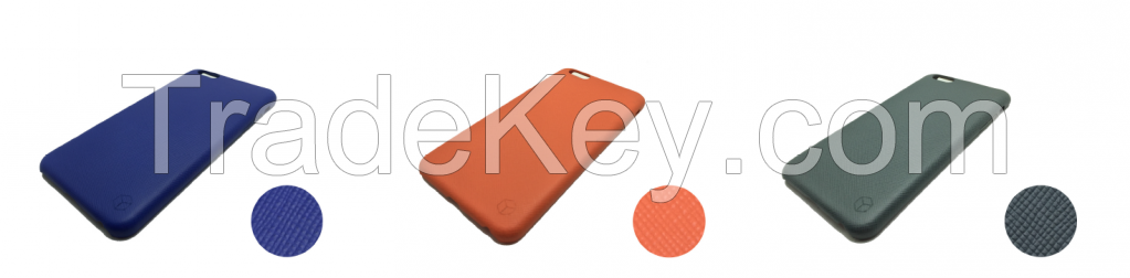 Leather / PU / handicraft Iphone 6 cases