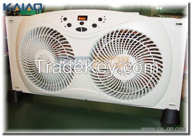 home appliance rapid prototype