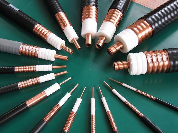 Sell RF Cables