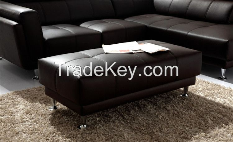 zhejiang noble furniture