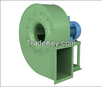 Centrifugal Axial Radial Fans, Roof, Industrial Fan, ATEX Exhaust Ex-proof Blower, High Medium Low Pressure Fans
