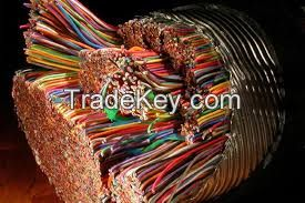 energy cables
