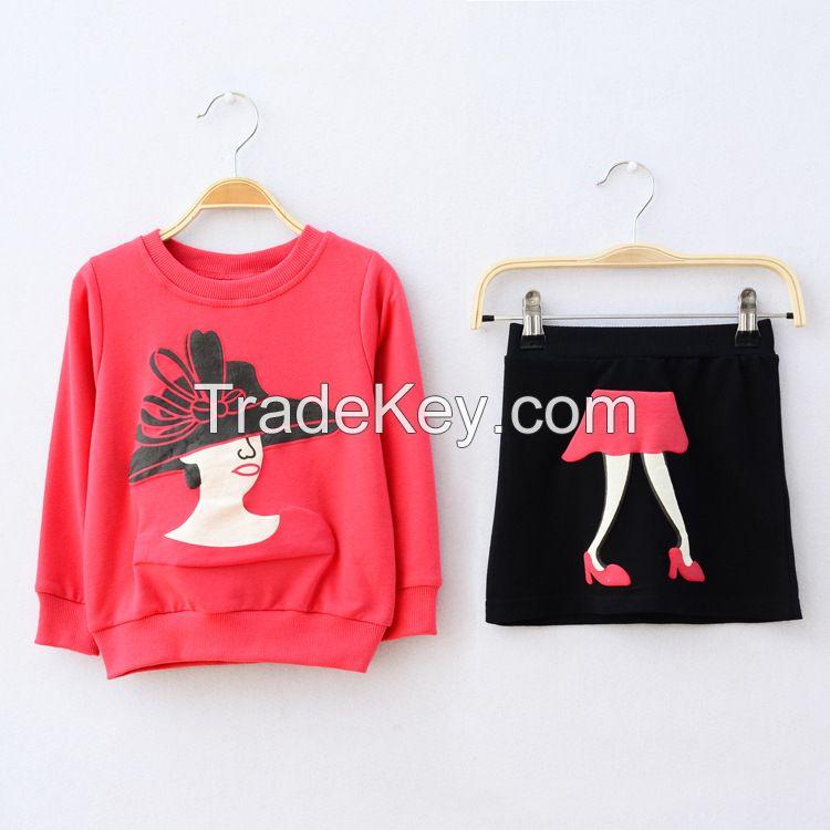 childrens clothing