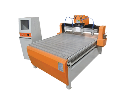 Furnishing Machines