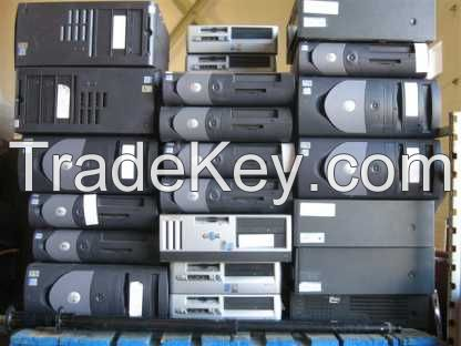 USED TIRES | USED LAPTOPS | REFURBISHED LAPTOPS | LCDs | MONITORS