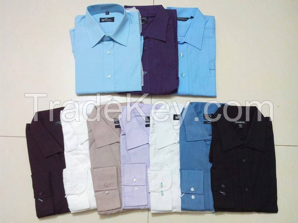Men's Shirt Original Shirt