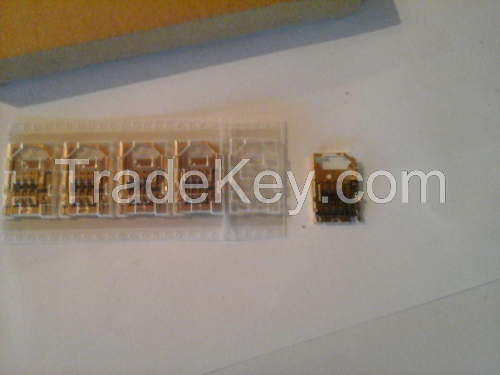 sim card reader for nokia E5 0691 v5