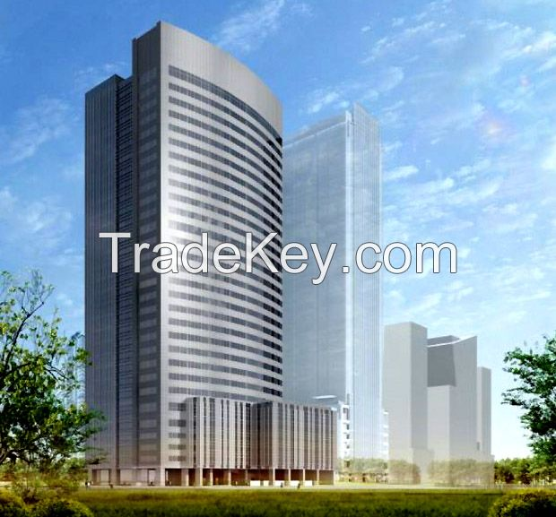 Office for sale in Philippines