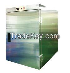 warmer Cabinet