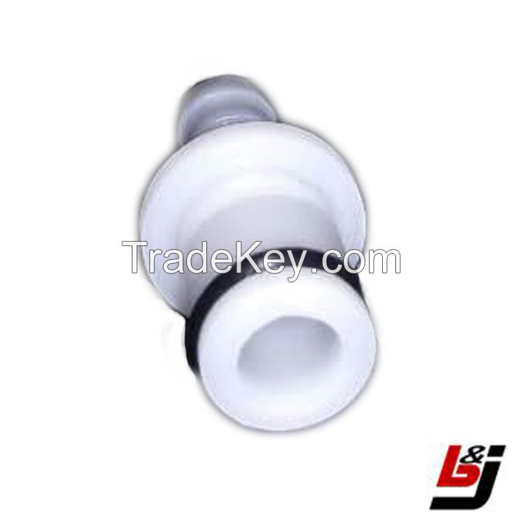 air pump quick connector male connector For sale quick connector manufacturer