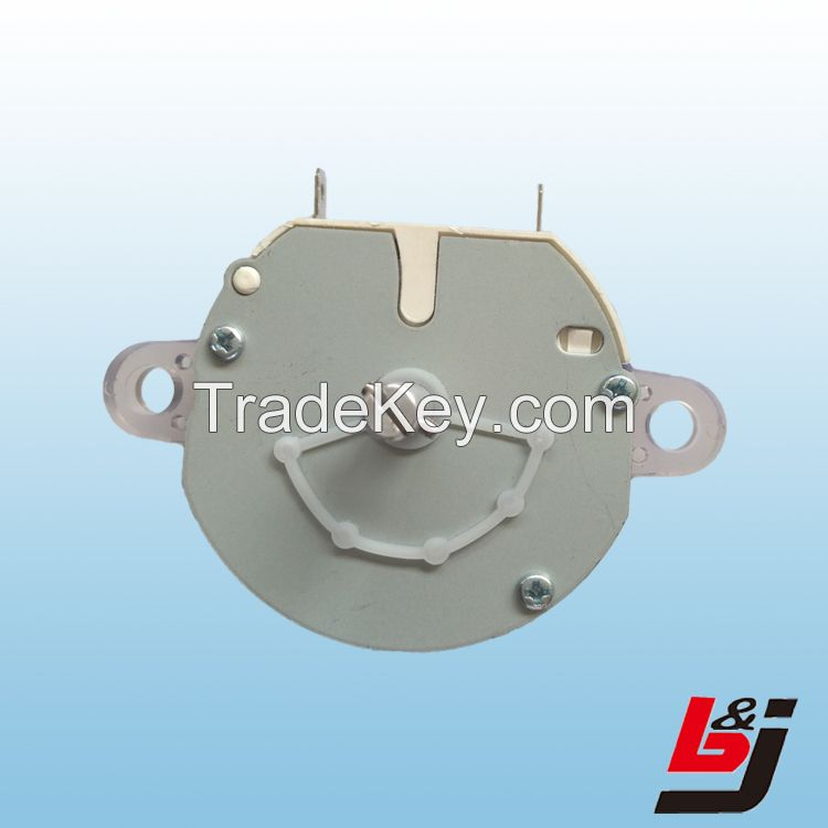 washing machine mechanical programme countdown timer for fan and air conditioner