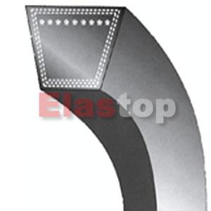 classical V-belt,rubber belt,conveyor belt,timing belt