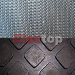 livestock rubber mat, cow rubber mat, horse rubber mat