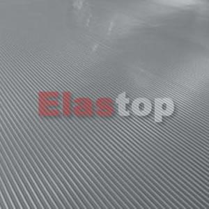 anti-slip rubber sheet, rubber floor, rubber mat, rubber roll