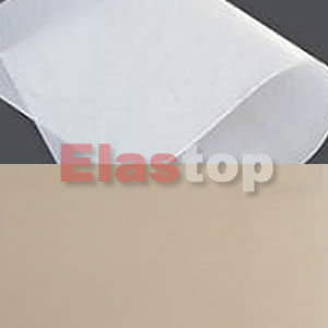 Black Rubber Sheet, SBR, NBR, CR, EPDM, VITON, Silicone rubber sheet