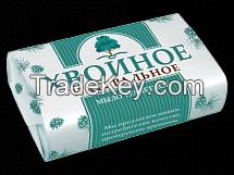 Toilet Family Soap (180 g)
