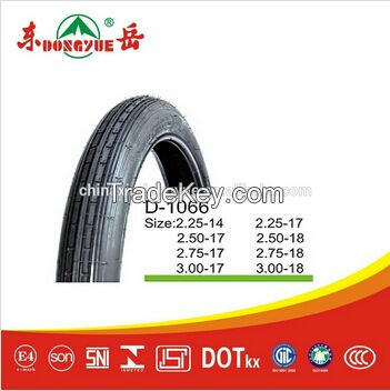 bamboo type motorcycle tire