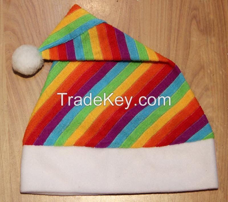 Hot Fashion Christmas Hats