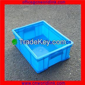 2015 Storage Plastic box