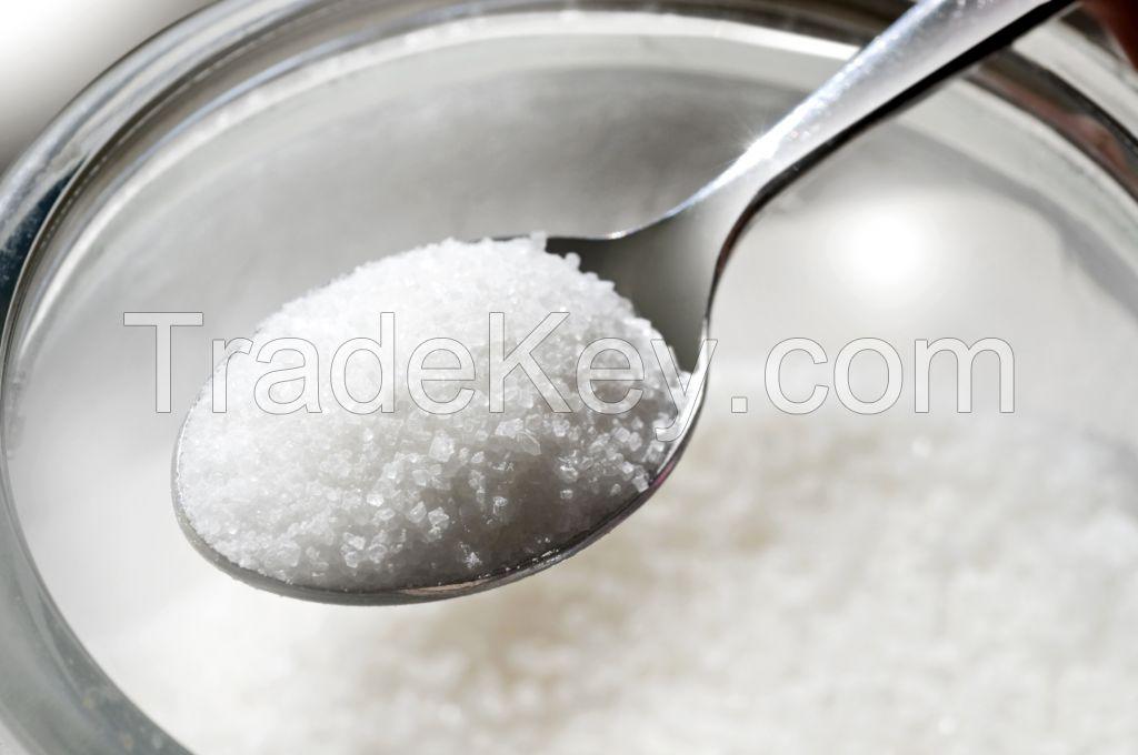 Pure Edible Lactose