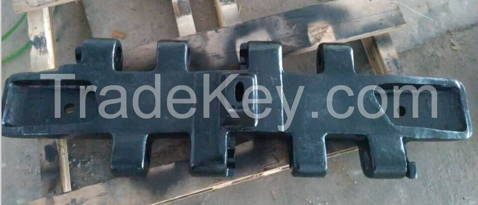KOBELCO CK2500 Crawler Crane Track shoe