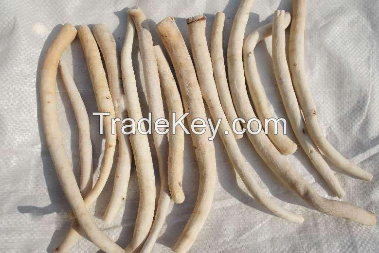 White Peony Root /Radix paeoniae Alba /Bai Shao /Low-sulfur/ Chinese Classical Herb