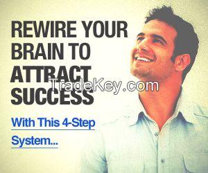 Thought Elevators-Brain Elevation Success Kit
