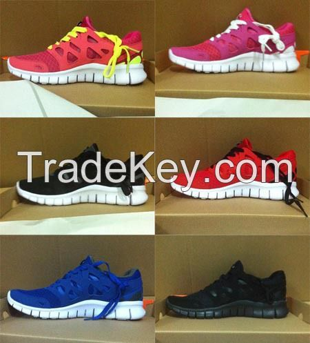 2015 new  running shoes