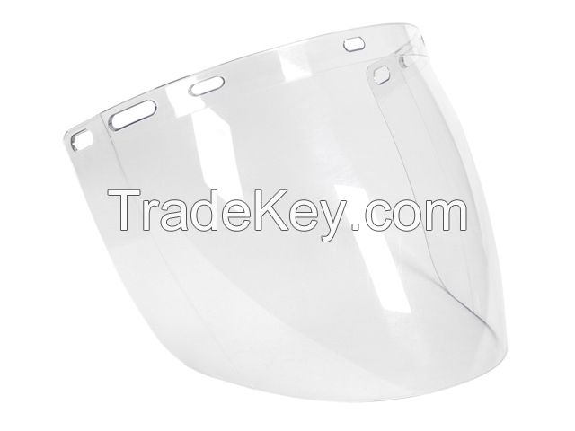 WeeTect UV Face Shield