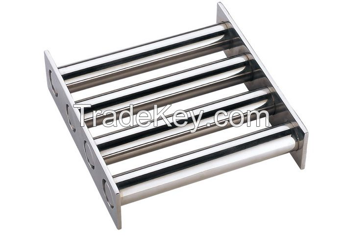 Magnet, Strong Neodymium Magnet in Philippines, Metal Separator