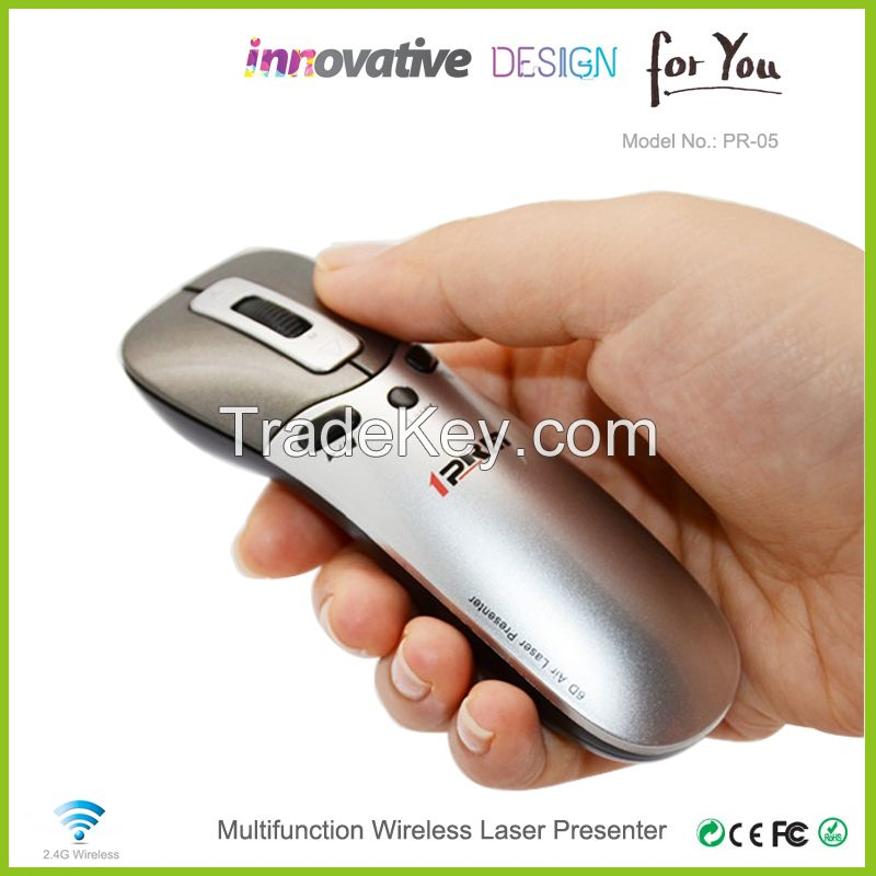Magic Guangdong network player wireless mini presenter for teaching et