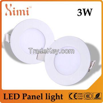 LED PANNEL LIGHT