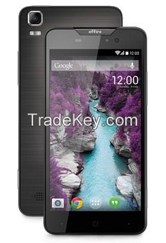 Original Effire A7 5.0 inch IPS Screen Android OS 4.4.4 Smart Phone, MT8752 1.7 GHz Octa Core, ROM: 16GB, RAM: 2GB