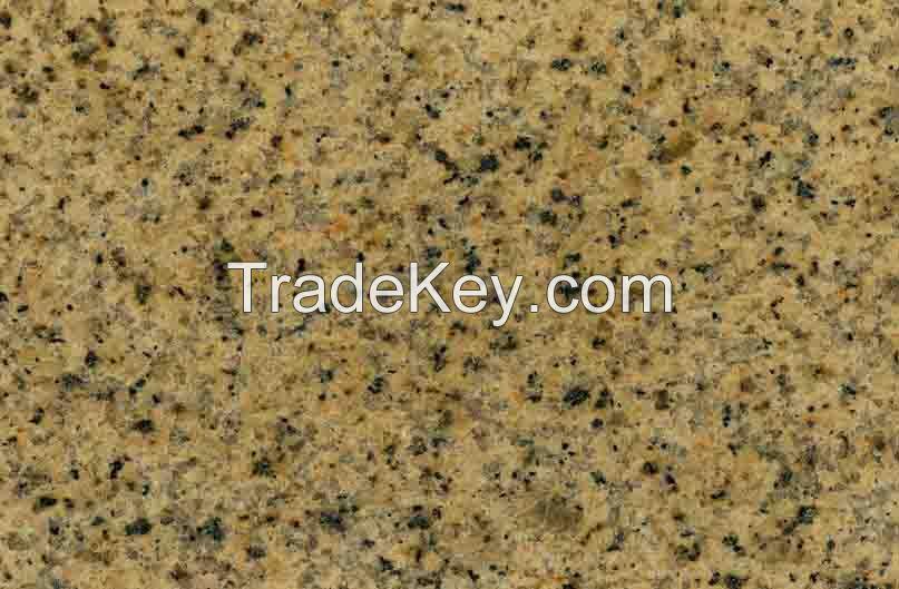 Granite, Basalt, Marble