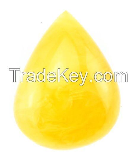 Amber, baltic amber