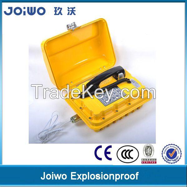 IP Phone Waterproof telephone