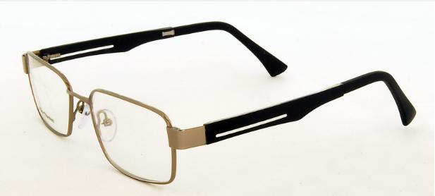 Men's Optical Frames