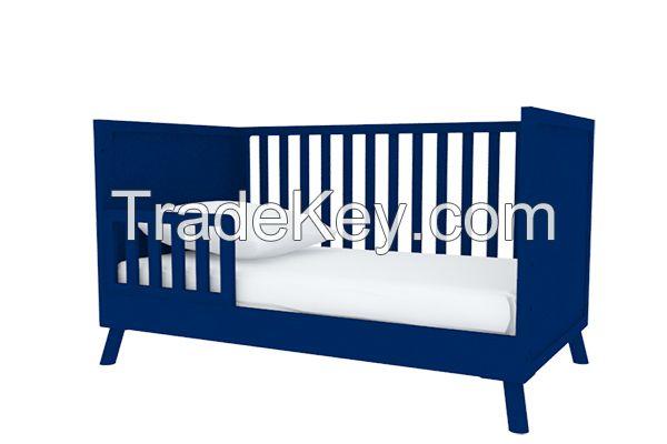 Harper Crib