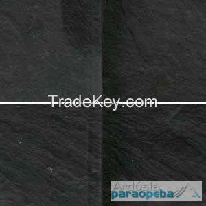 Direct Brazilian Slate Import