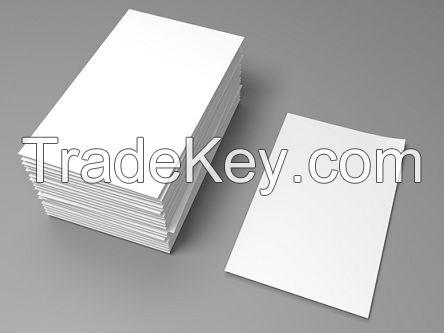 Sublimation Paper,A4