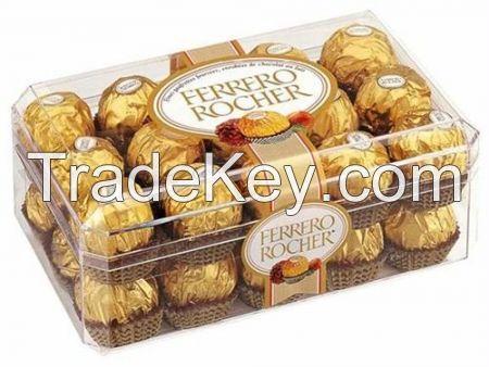 Top Quality Ferrero rocher