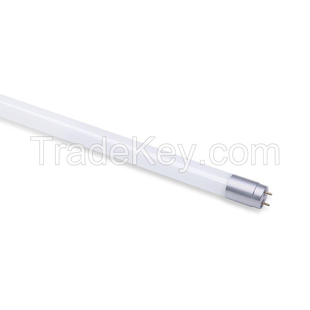 T8 LED Tubes