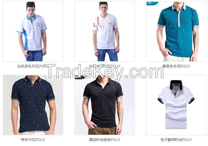 guangzhou xinyu garment CO., Ltd
