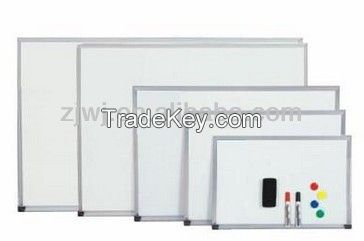 School furniture Magnetic Dry erase markers whiteboard