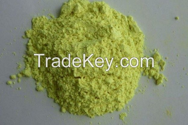Alpha lipoic acid powder/Thioctic acid