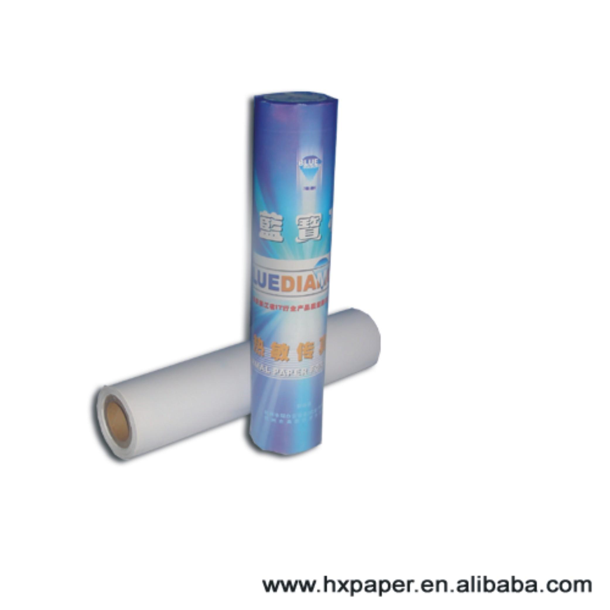 office paper rolls